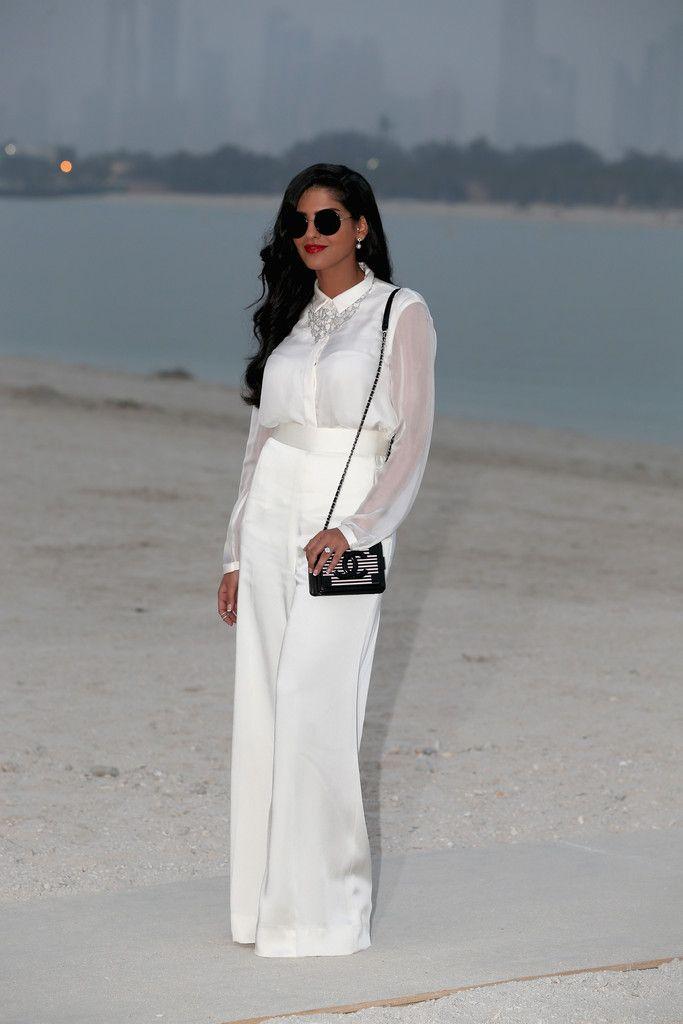 8-saudiskata-princeza-amira-e-novata-modna-ikona-www.kafepauza.mk_