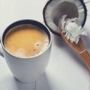 podobrete-go-zdravjeto-i-podignete-ja-energijata-svezho-podgotveno-organsko-kafe-so-kokos