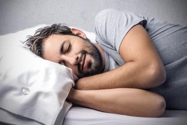 """Зошто """"преспивањето"""" на некој проблем ви помага да го решите?"""