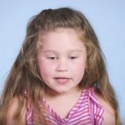 100 деца откриваат што е тоа што не го разбираат кај возрасните