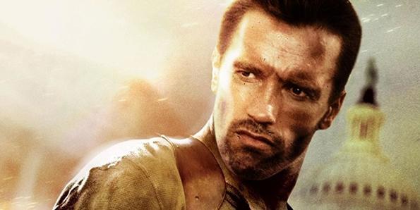 12 актери кои не биле првиот избор за некои легендарни улоги