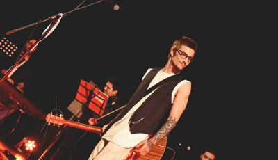 5 македонски бендови од алтернативната музичка сцена што дефинитивно треба да ги чуете