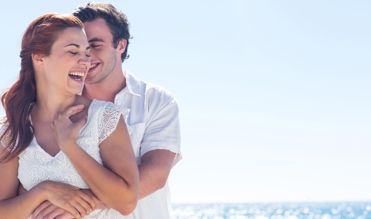 8 научно докажани трикови што ќе ја зацврстат вашата љубовна врска