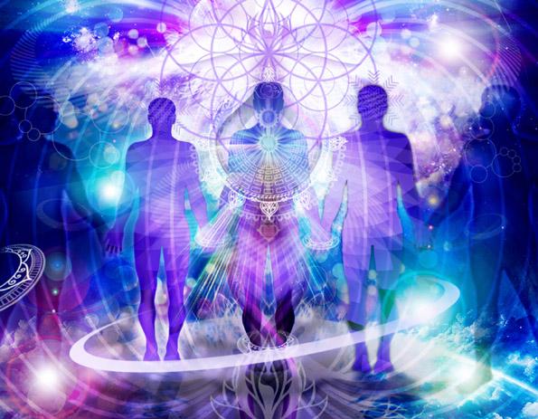 Дали се претворате во кристален човек? Ова се симптомите на кои треба да обрнете внимание