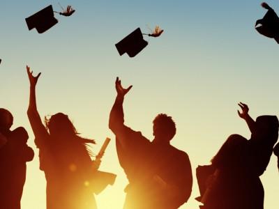 Дали универзитетската диплома ги подготвува младите за реалниот свет?