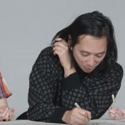 Деца ги опишуваат нивните домови од соништата