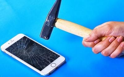 Дознајте дали функционираат најпознатите трикови за смартфони што можете да ги сретнете на Интернет