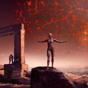 Или сѐ или ништо: Дознајте кој е најекстремниот хороскопски знак