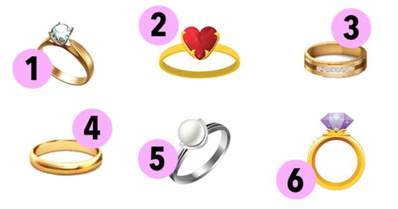 1-vyberete-go-najubaviot-prsten-i-dođite-shto-se-krie-vo-dlabochinata-na-vashata-dusha-www.kafepauza, mk_
