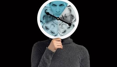 8 карактерни особини со чија помош може да се препознаат сите растројства на личноста