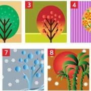 1-koe-drvo-najmnogu-vi-se-dopagja-odgovorot-go-otkriva-vashiot-najgolem-kvalitet-www.kafepauza.mk_