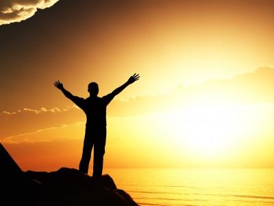 Моќни афирмации кои ги користат најуспешните луѓе во светот за да го добијат тоа што го сакаат