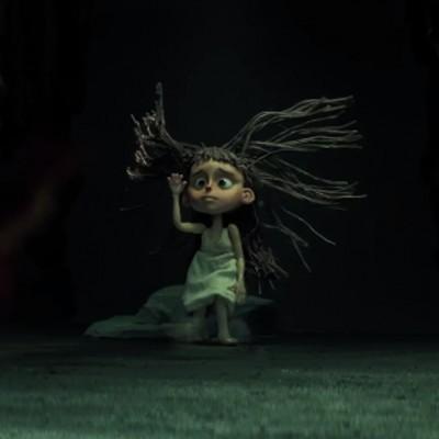 Морето е сино: Краток анимиран филм што ќе ви даде надеж и ќе го подигне вашиот дух