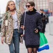 1-spoj-na-udobnost-i-elegancija-vo-ovaa-sezona-izgledajte-kako-moderna-francuzinka-www.kafepauza.mk_