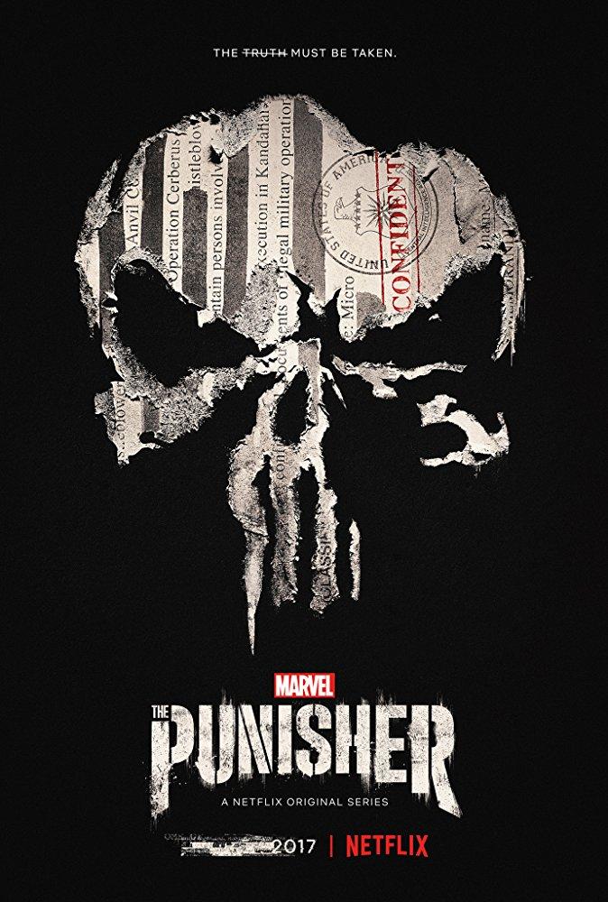 (1) tv-serija-panisher-punisher-www.kafepauza.mk