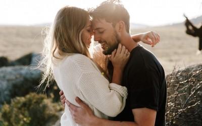 Зошто е најтешко да се биде во врска со добар маж?