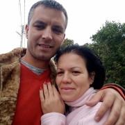 (15)neverojatna-prikazna-za-brat-i-sestra-koi-se-srekjavaat-prv-pat-posle-39-godini-kafepauza.mk