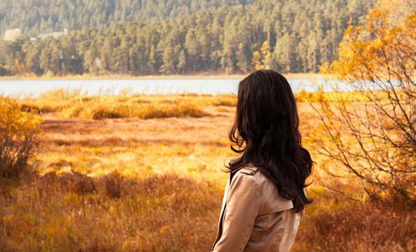 15 знаци дека сте многу чесна личност со правилни морални вредности