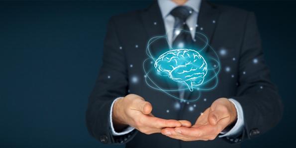 6 секојдневни навики што ја уништуваат вашата интелигенција