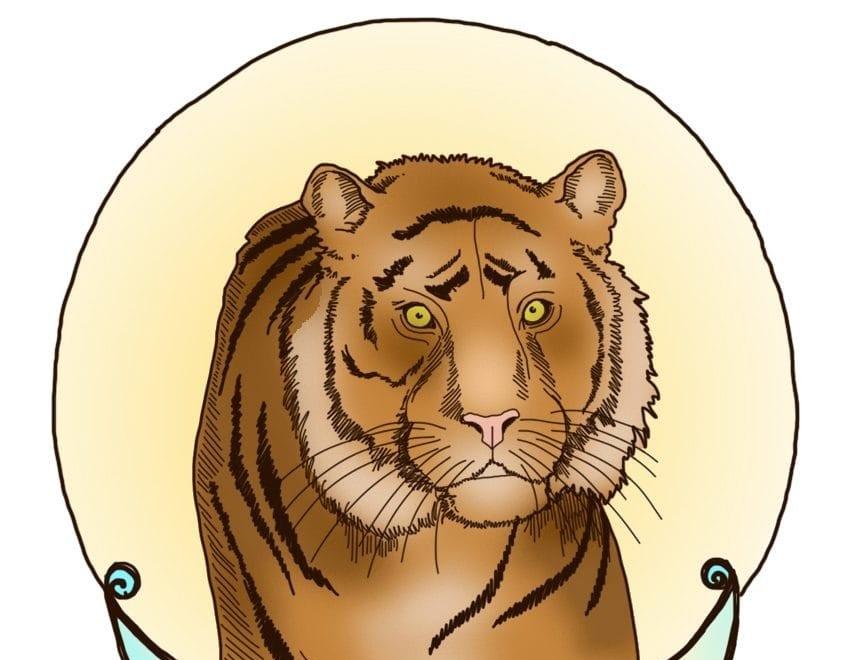 2-burmanski-horoskop-spored-denot-vo-nedelata-vo-koj-ste-rodeni-ja-otkriva-vashata-sudbina-www.kafepauza.mk_