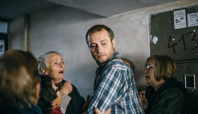 """""""Исцелител"""": Благој Веселинов и Симона Димковска ве покануваат на филмско исцелување со доза здрав хумор"""