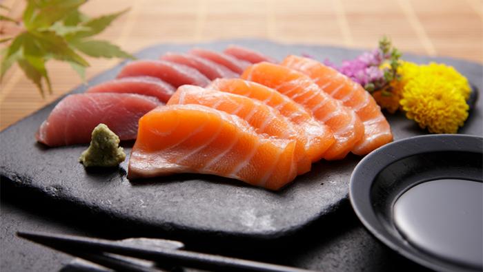2-vreme-e-da-gi-isprobate-ova-se-najpopularnite-japonski-jadenja-www.kafepauza.mk_