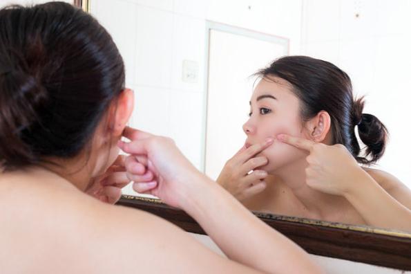 Што ќе ви се случи со телото ако не се истуширате 2 дена?