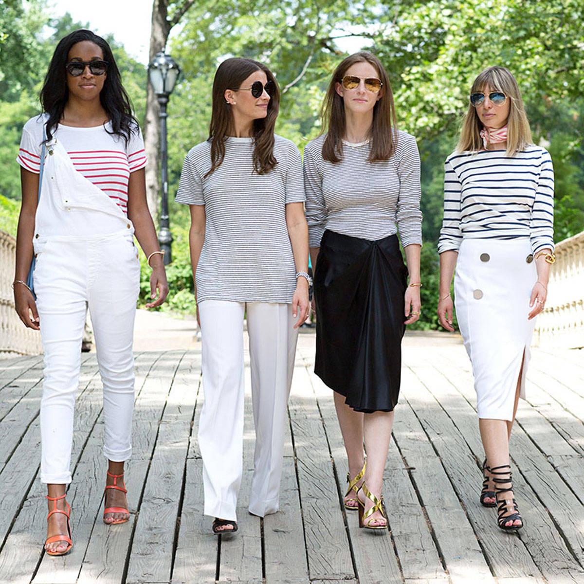 3-spoj-na-udobnost-i-elegancija-vo-ovaa-sezona-izgledajte-kako-moderna-francuzinka-www.kafepauza.mk_