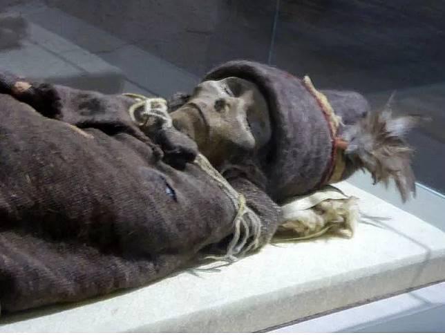 (3)najstarata-hrana-otkriena-od-arheolozite-kafepauza.mk