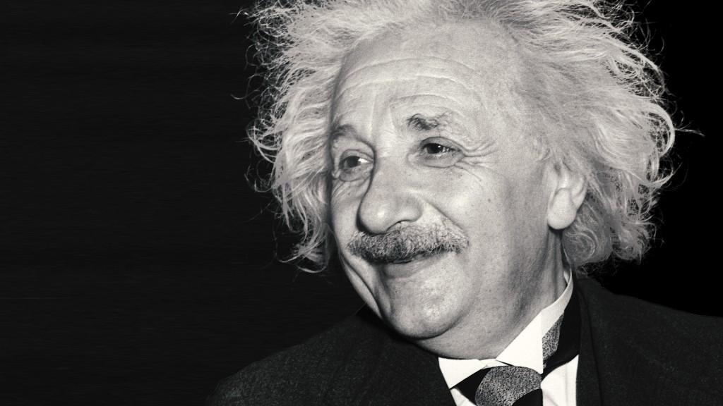 (3)teorijata-za-srekja-na-ajnshtajn-koja-vredi-milion-dolari-kafepauza.mk