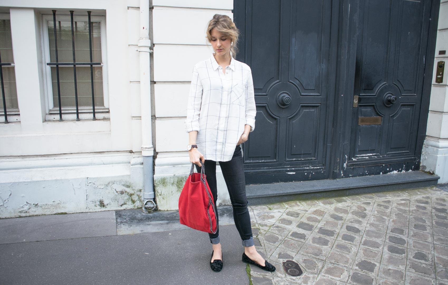 4-spoj-na-udobnost-i-elegancija-vo-ovaa-sezona-izgledajte-kako-moderna-francuzinka-www.kafepauza.mk_