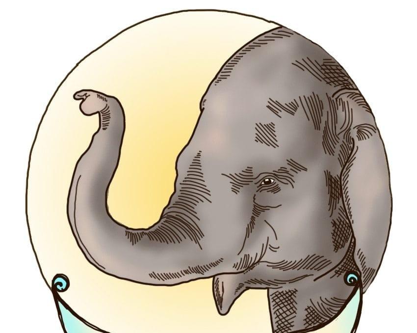 5-burmanski-horoskop-spored-denot-vo-nedelata-vo-koj-ste-rodeni-ja-otkriva-vashata-sudbina-www.kafepauza.mk_