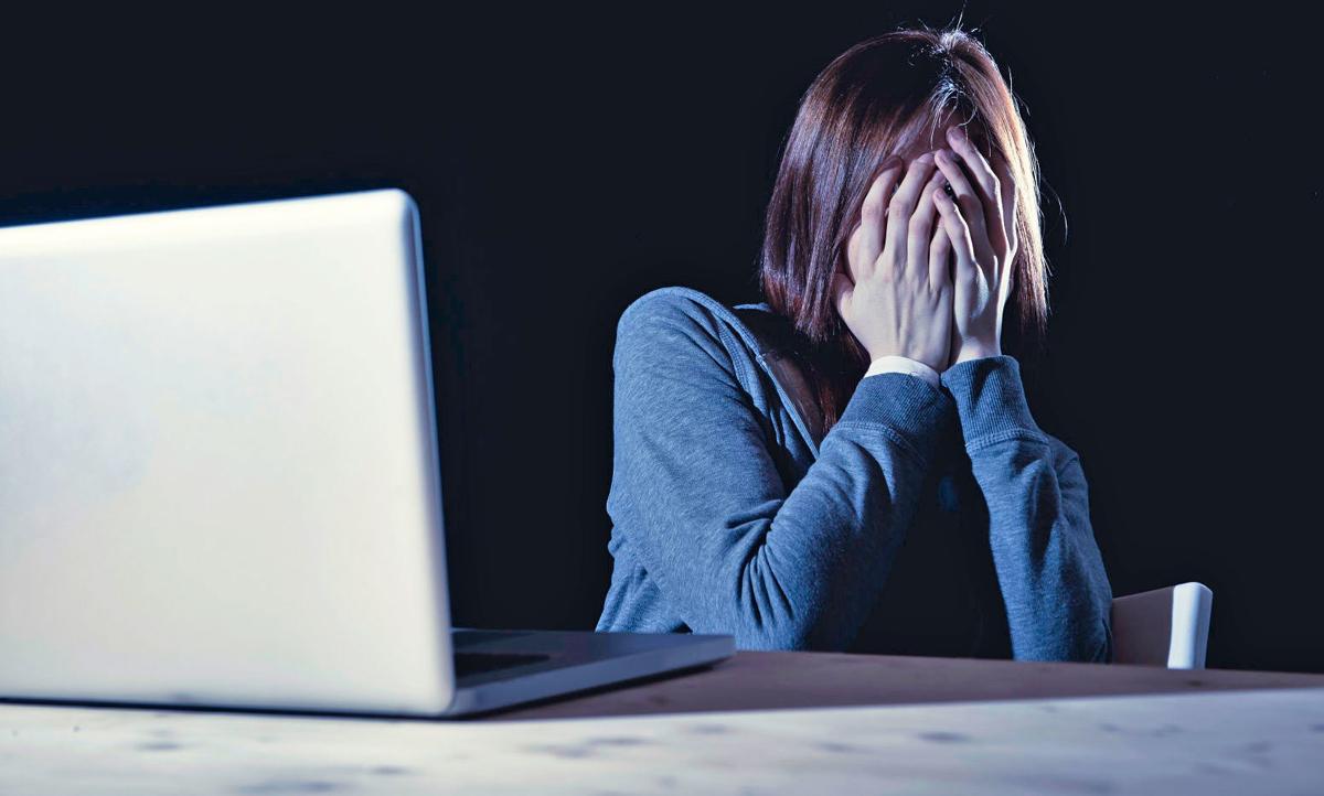 Родители внимавајте: Откриен е педофилски Јутјуб канал со повеќе од 12 милијарди прегледи