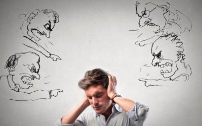 7 работи што не треба да ги правите доколку сте многу чувствителни
