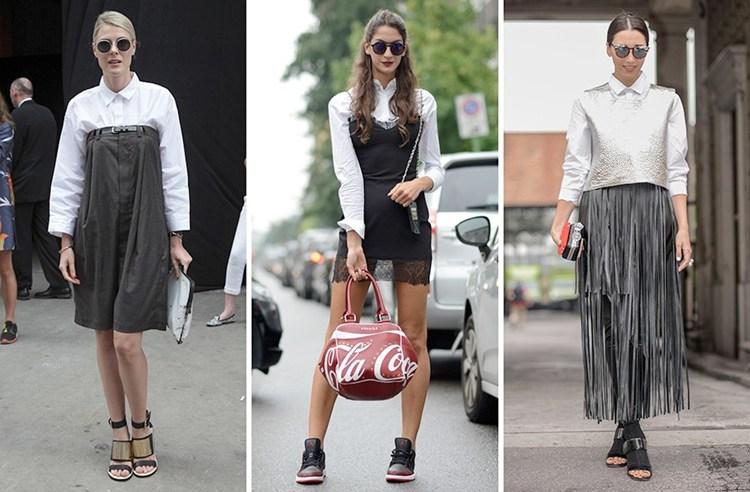 6-spoj-na-udobnost-i-elegancija-vo-ovaa-sezona-izgledajte-kako-moderna-francuzinka-www.kafepauza.mk_
