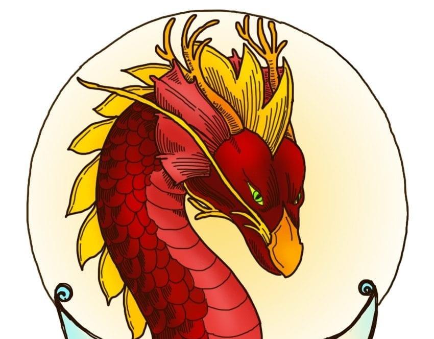 8-burmanski-horoskop-spored-denot-vo-nedelata-vo-koj-ste-rodeni-ja-otkriva-vashata-sudbina-www.kafepauza.mk_