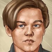 8 фризури што го откриваат вистинскиот карактер на мажите