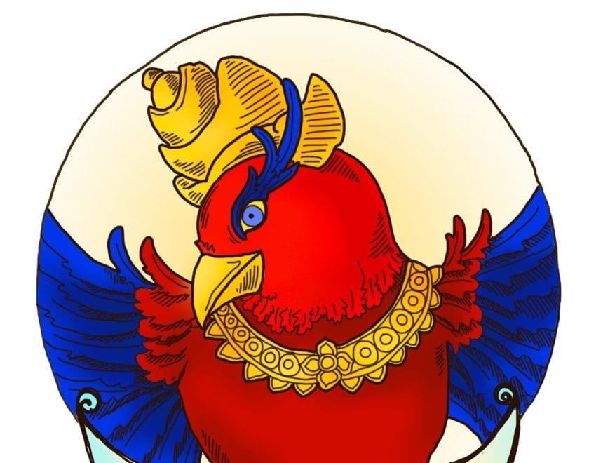 9-burmanski-horoskop-spored-denot-vo-nedelata-vo-koj-ste-rodeni-ja-otkriva-vashata-sudbina-www.kafepauza.mk_