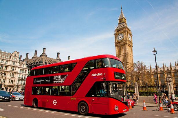 avtobusite-vo-london-go-zamenuvaat-dizelot-so-biogorivo-od-kafe-kafepauza.mk