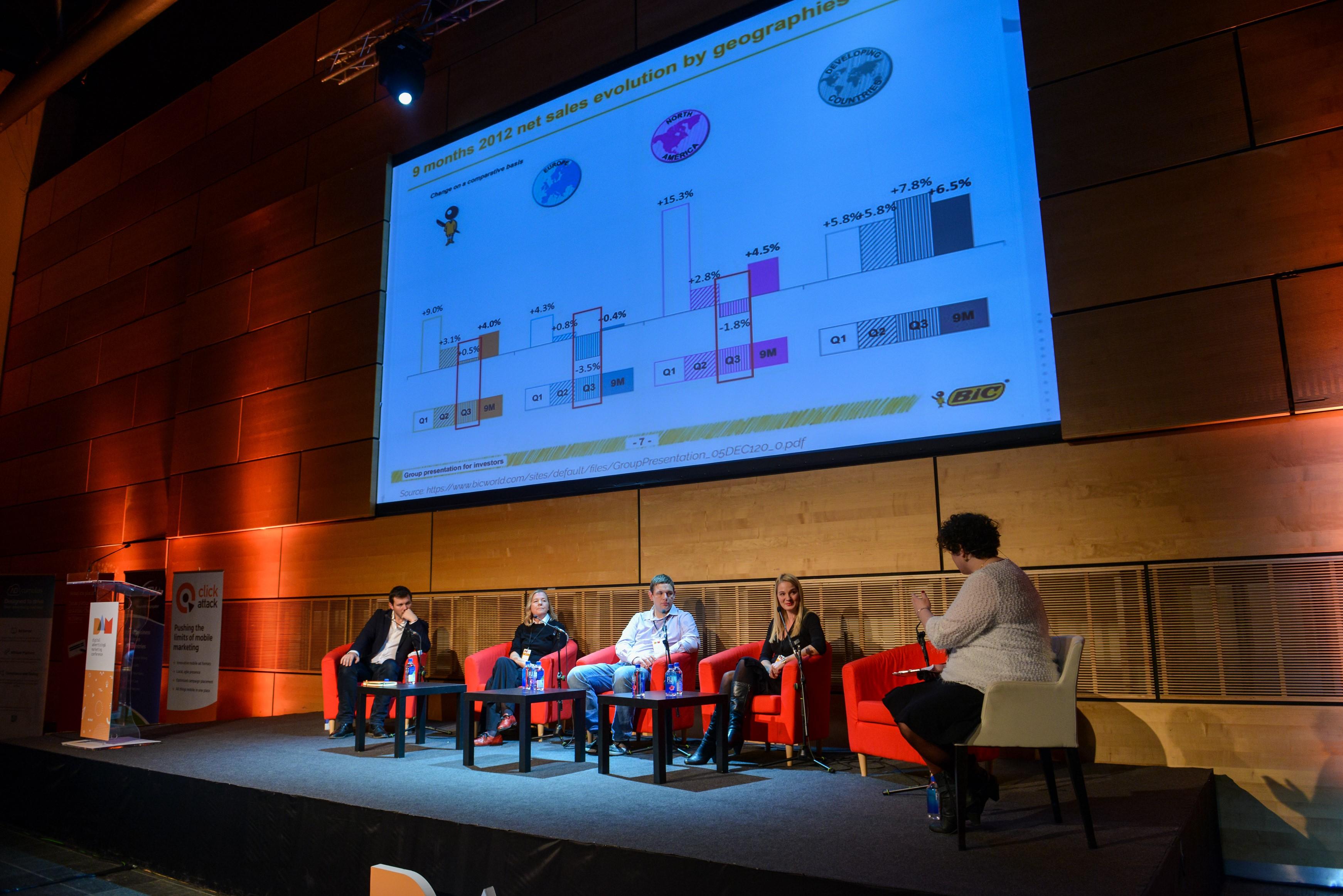 regionalna-digitalna-konferencija-za-koja-site-zboruvaat-doznaj-zoshto-site-govorat-za-damconf