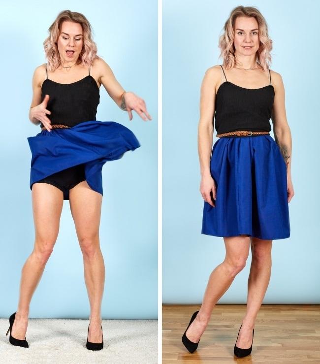1-10-modni-trikovi-koi-kje-ve-spasat-koga-kje-vi-bide-najpotrebno-www.kafepauza.mk_