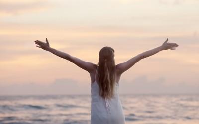10 работи кои не ви се потребни за да бидете среќни