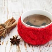 (1) 3-zimski-recepti-za-kafinja-shto-kje-ve-stoplat-za-vreme-na-studenite-denovi