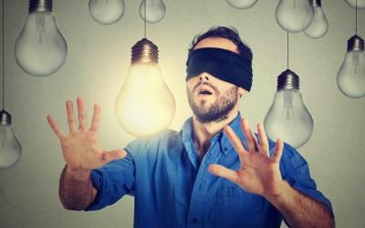 5 знаци дека вашата интуиција се обидува да ви каже нешто многу важно