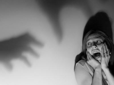9 работи што треба да ги знаете за стравот