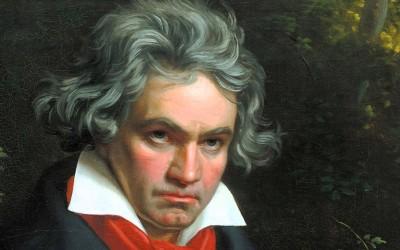 Едноставна навика што му помогнала на Бетовен да стане генијалец
