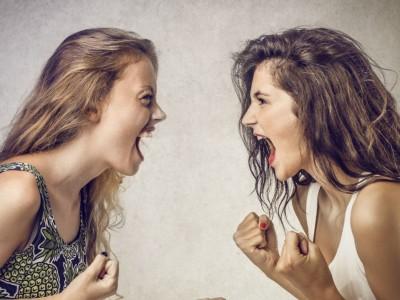 Искрени цитати што ќе ги разберат сите оние кои некогаш биле разочарани од нивните лажни пријатели
