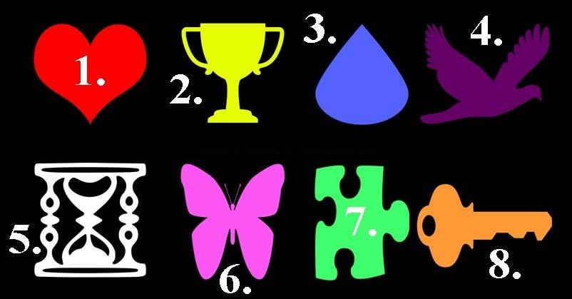 1-izberete-eden-simbol-i-otkluchete-gi-tajnite-na-vashata-potsvest-www.kafepauza.mk_
