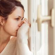 Најсилни се жените кои страдаат од анксиозност