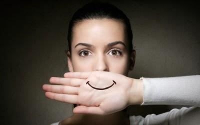 Најсилните жени многу често се соочуваат со високо функционална депресија
